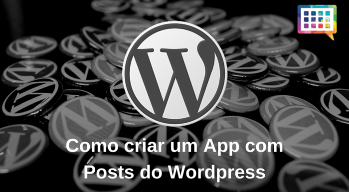 importar-posts-wordpress-a3a059fe