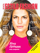 estilo-fashion-capa